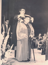 Dr. Edith Manuel