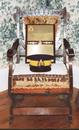 Ernest Peyton Exhibit