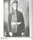 Ernest Peyton